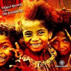 Bun Xapa - Black Moses (Original Mix)